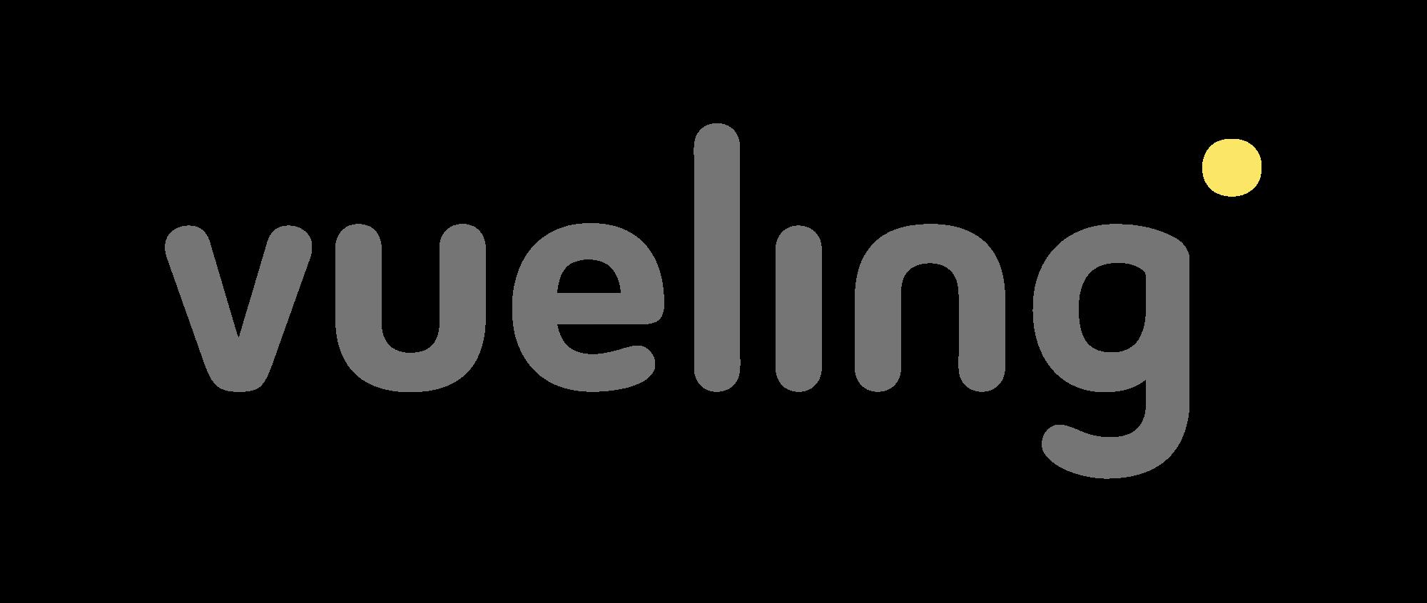 2000px-Logo_Vueling.svg