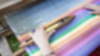 weaving-loom-2571179_960_720.jpg