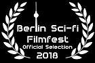 berlin sci fi invert.png