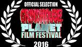 grindhouse-planet-laurels.jpg