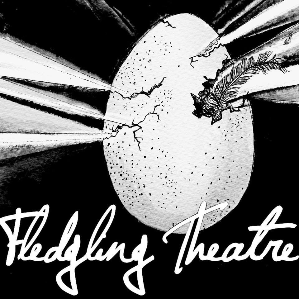 Fledgling Theatre Co