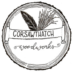 Corsawthatch Woodworks
