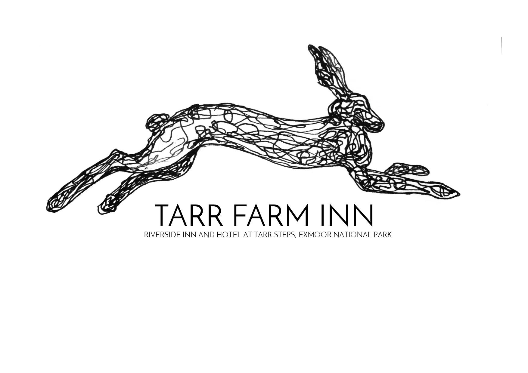 Tarr Farm Inn