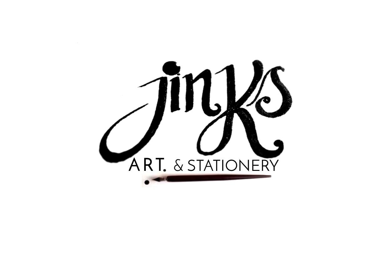 JinKs Art!