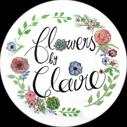 Flowers By Claire