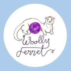 Woolly Ferret