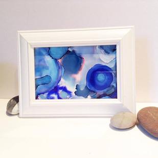 'Seashell II'