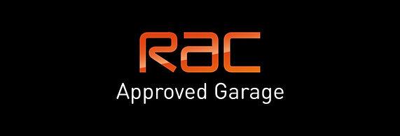 rac banner.jpg