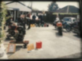 old garage.jpg