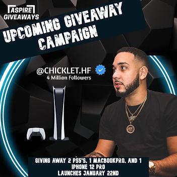 Chicklet Campaign Banner.jpg