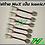 Thumbnail: สายแปลงไฟท้าย MuX