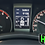 Thumbnail: Cruise control DMAX/MUX ทุกรุ่น/ปี