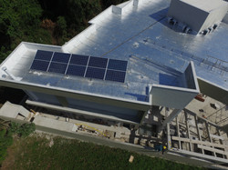 Plug Solar - Riviera S Lourenço