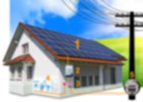 placas de energia solar, energia fotovoltaica solar, empresas energia solar, placa solar fotovoltaica, sistemas energia solar residencial, energia solar, fotovoltaica, econimize energia, inversor solar, painel solar, painel solar fotovoltaico