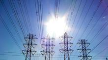 13 dicas pra economizar energia elétrica em casa...