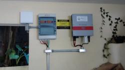Plug Solar - Inversor Fotovoltaico