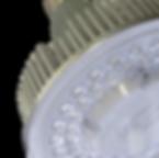Lâmpada LED, iluminação LED, lampada led residencial, lampadas de led, luminaria led,lampada led e27, lampada dicroica led