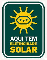 Você sabe o que é o Sêlo Solar ?