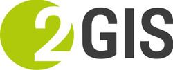 2gis logo