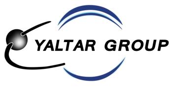 YALTAR GROUP