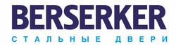 berserker logo