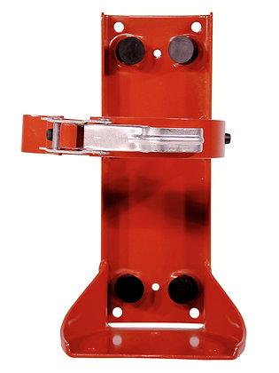 Ansul HD 5 Lb Extinguisher Bracket