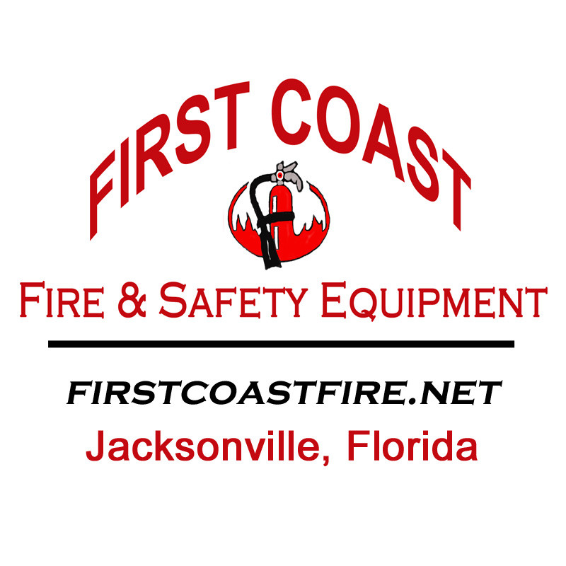 First Coast Fire and Safety