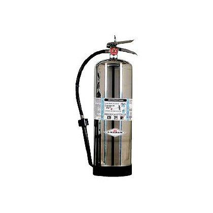 AX250- Amerex AFFF Foam Extinguisher