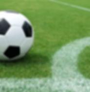 fondo-de-escritorio-pelota-de-fútbol.jpg