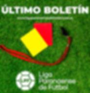 BOLETÍN-01-01.jpg