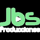 LOGO  JBS 2-01.png