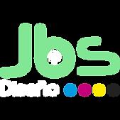 LOGO  JBS Diseño-01.png