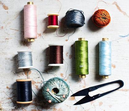 sewingflatlay.jpg