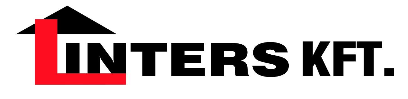 LINTERS KFT.