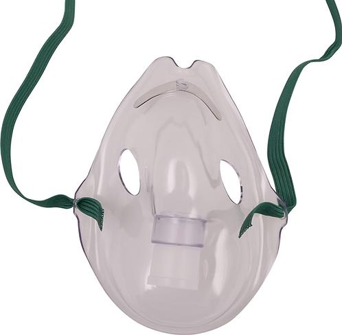 Adult Aerosol Mask CS/50