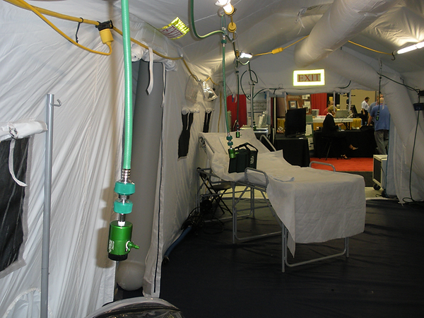 flotec mass casualty mobile hospital2.pn