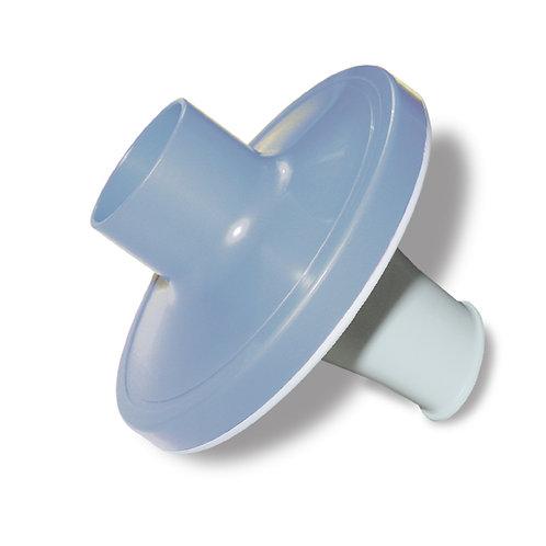 Oval PFT Filter for MedGraphics preVent�