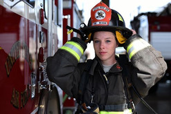 Trimedco Fire Rescue products