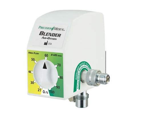 PM5200 SERIES,BLENDER,AIR/O2,HIGH FLOW