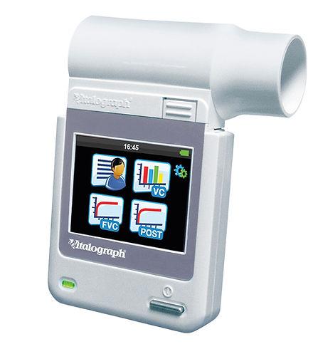Trimedco PFT Vitalograph Micro Spirometer.jpg
