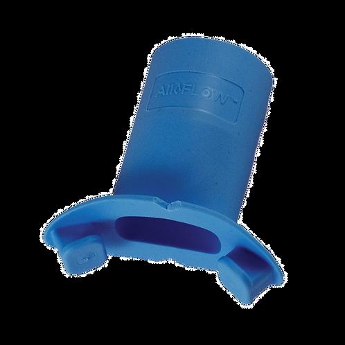 AllFlow Rubber, Non-Latex Mouthpiece 50/Bag