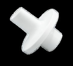 Trimedco PFT Filter Oval