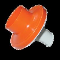 orange_oval_edited.png