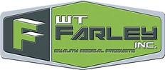 WT-Farley-LOGO_layered.jpg