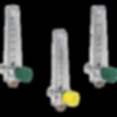 oxygen flowmeters.png