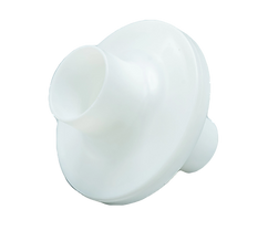 Trimedco PFT Filter Round