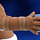 """Thumbnail: NeoBond Strips 1/2"""" x 6"""" box/100"""