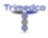 Trimedco logo