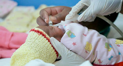 Trimedco neonatal products Neotech