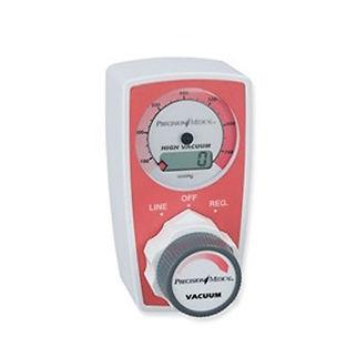 trimedco suction regulator digital continuous precsion medical